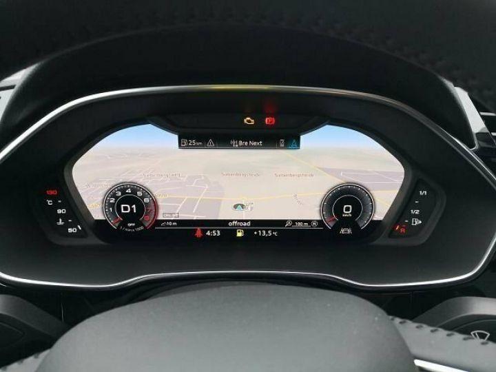 Audi Q3 35 TFSI ADVANCED S TRONIC ARGENT Occasion - 8