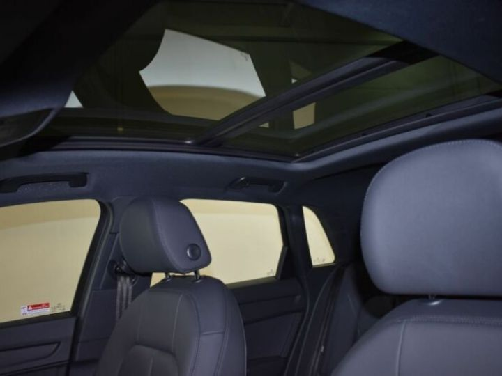 Audi Q3 35 TFSI PACK LUXE S TRONIC  NOIR  Occasion - 9