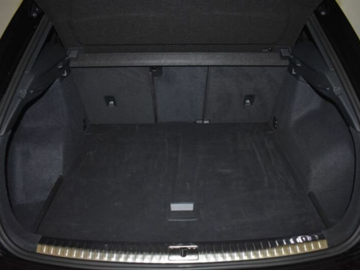 Audi Q3 35 TFSI PACK LUXE S TRONIC  NOIR  Occasion - 13