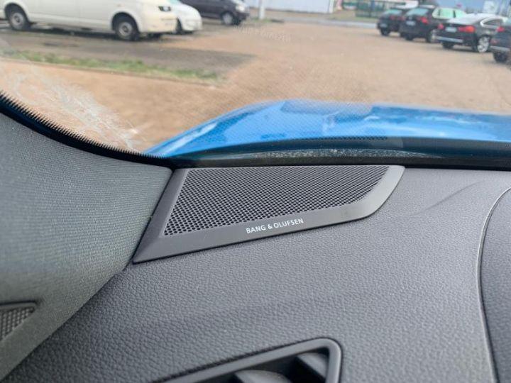 Audi Q3 II TDI 190 QUATTRO S-LINE S-TRONIC  - 5