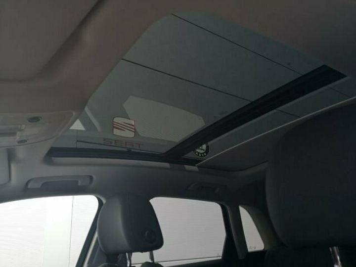 Audi Q3 s-line BLANC  - 8