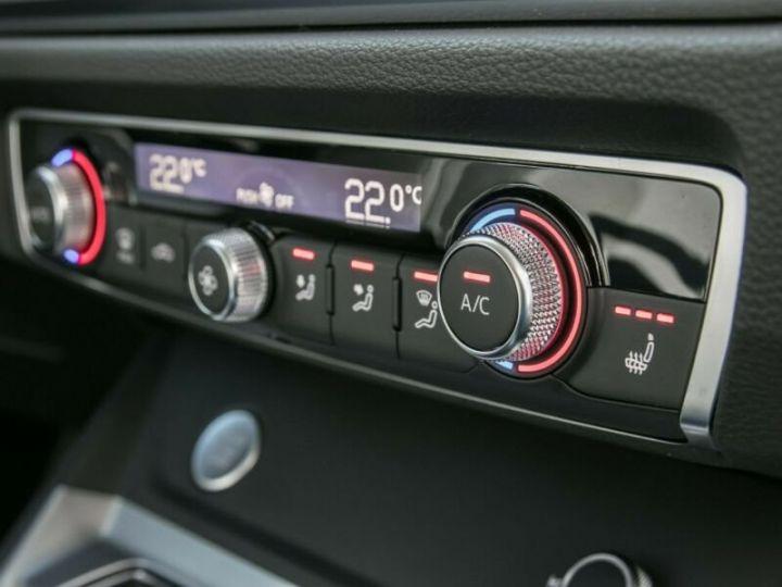 Audi Q3 Sportback Blanc - 4