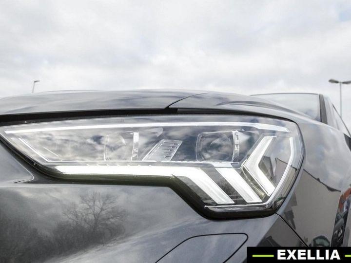 Audi Q3 Sportback 35 TFSI S Line NOIR PEINTURE METALISE  Occasion - 1