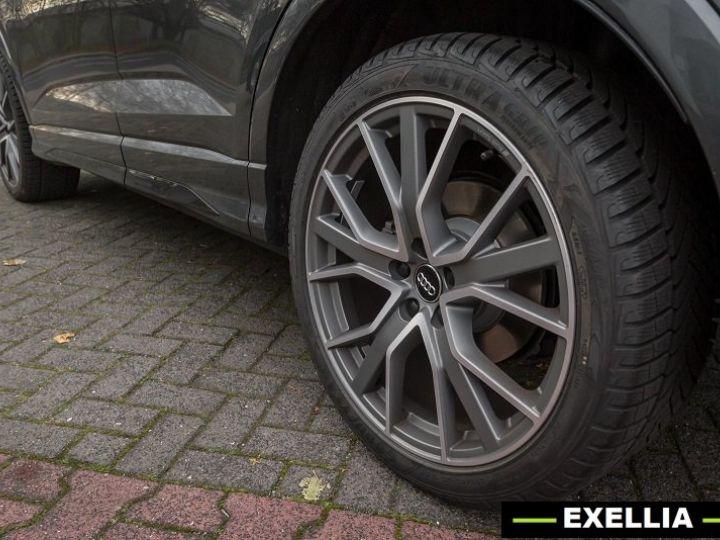 Audi Q3 Sportback 35 TFSI S Line NOIR PEINTURE METALISE  Occasion - 3