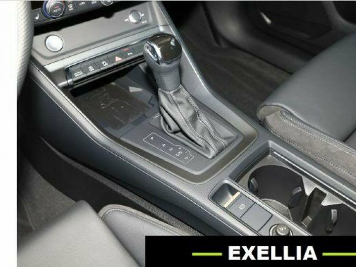 Audi Q3 Sportback 40 TDI S Line ARGENTE PEINTURE METALISE  Occasion - 7