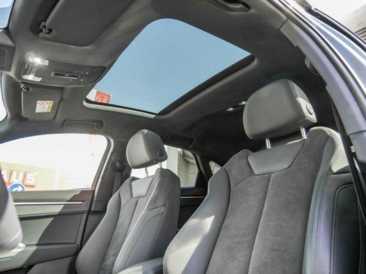 Audi Q3 Sportback AUDI Q3 SportBack 35 TDI S-line 150ch Gris Foncé - 18