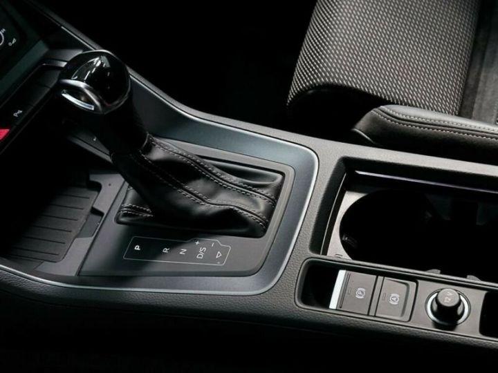 Audi Q3 Sportback SLINE 45 TFSi gris - 3