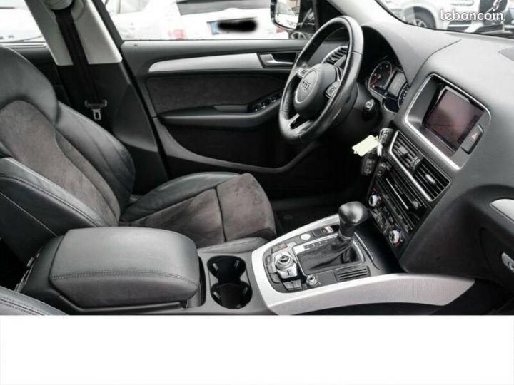 Audi Q5 Noir - 3