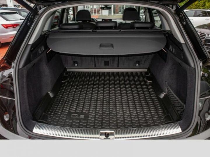 Audi Q5 Noir - 5