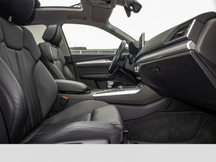 Audi Q5 Noir - 6