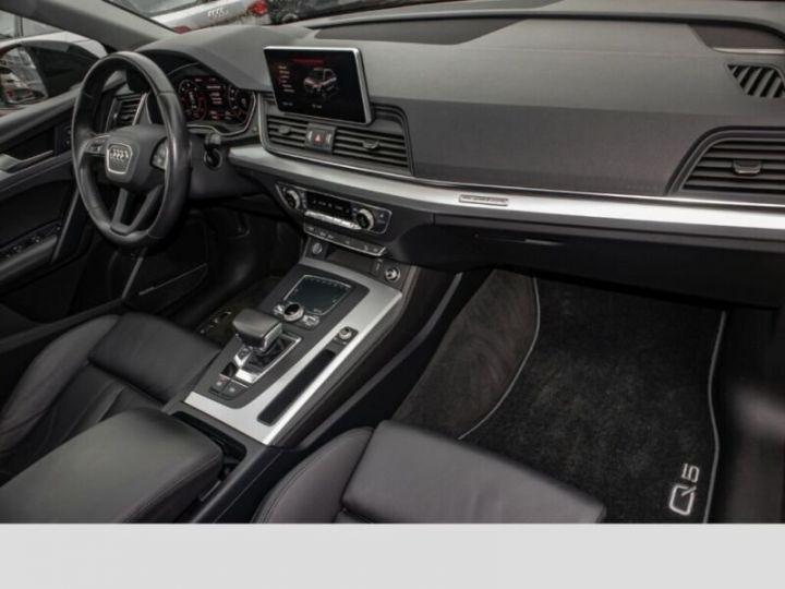 Audi Q5 Noir - 7