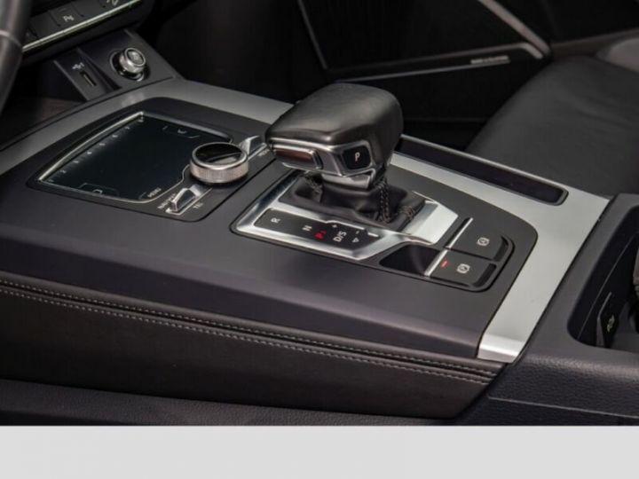 Audi Q5 Noir - 9