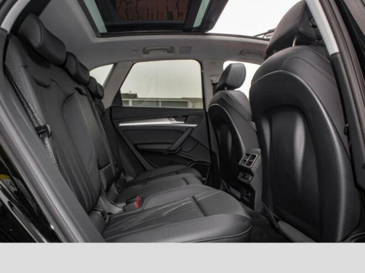 Audi Q5 Noir - 10