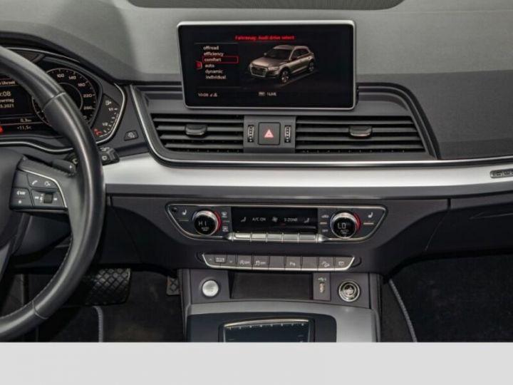 Audi Q5 Noir - 13