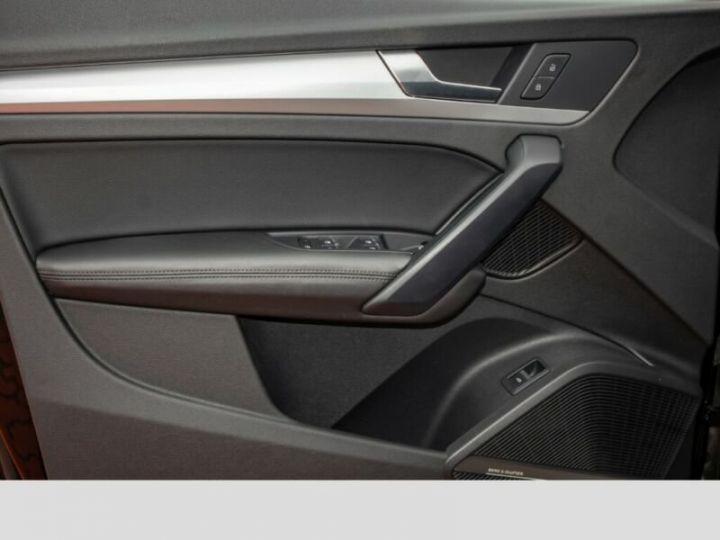Audi Q5 Noir - 14