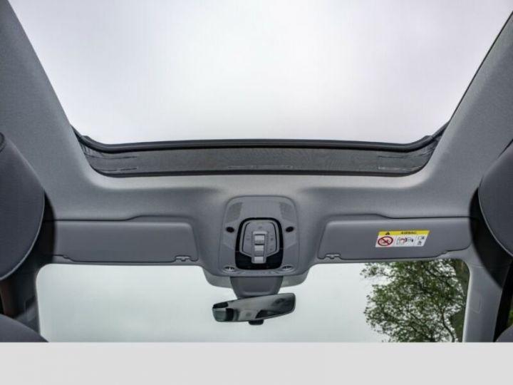 Audi Q5 Noir - 15