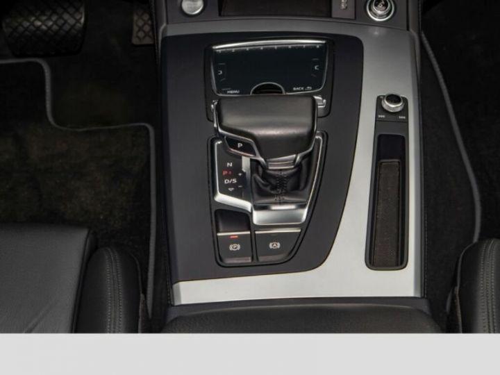 Audi Q5 Noir - 16