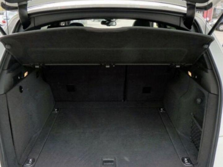 Audi Q5 2.0 225CH AVUS QUATTRO Blanc - 5