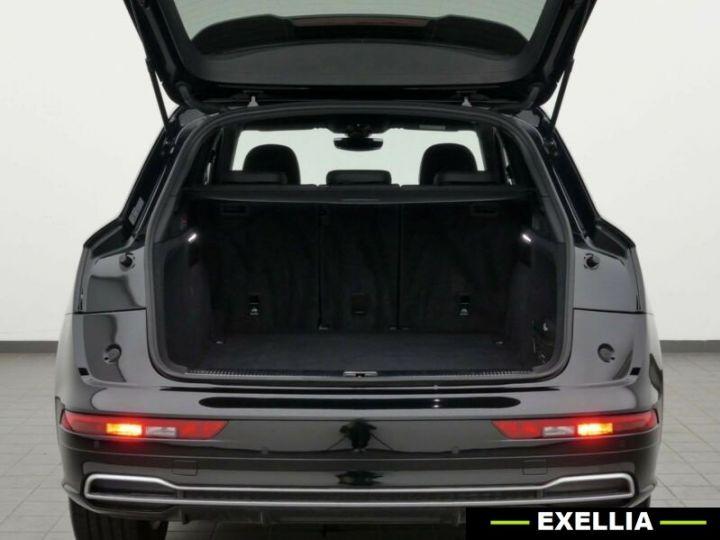 Audi Q5 2.0 TDI NOIR PEINTURE METALISE  Occasion - 5