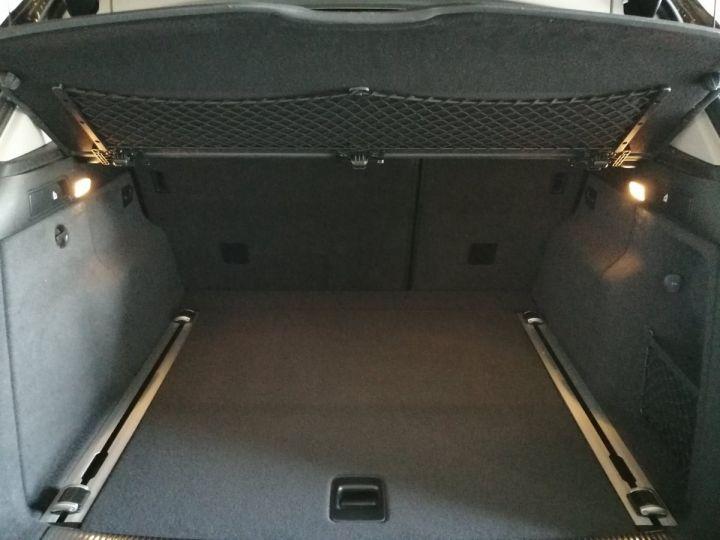 Audi Q5 2.0 TDI 170 CV AVUS QUATTRO BV6 Gris - 10