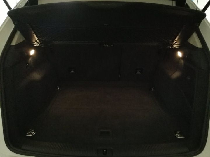Audi Q5 2.0 TDI 190 CV ADVANCED EDITION QUATTRO BVA Blanc - 10