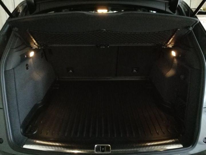 Audi Q5 2.0 TDI 190 CV COMPETITION BVA Gris - 11
