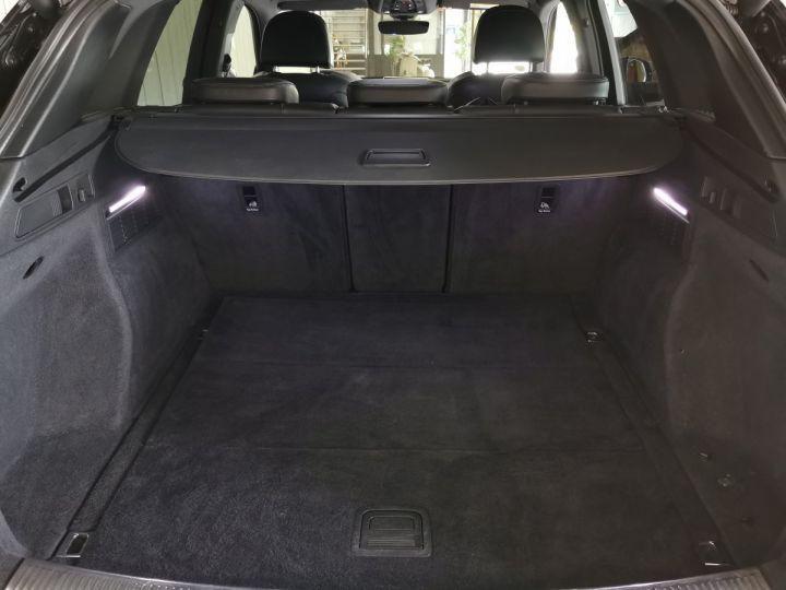Audi Q5 2.0 TDI 190 CV SLINE QUATTRO BVA Noir - 10