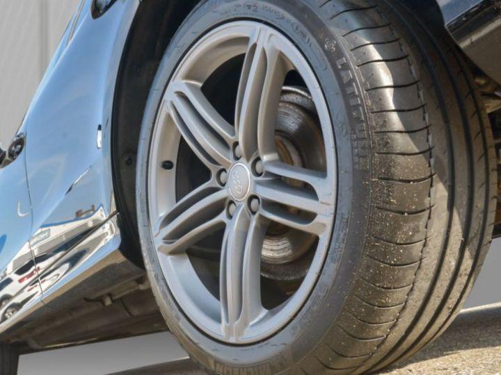 Audi Q5 2.0 TDI 190CH CLEAN DIESEL S LINE S TRONIC 7 NOIR Occasion - 6
