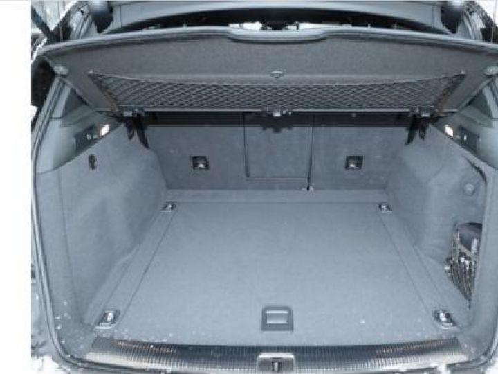 Audi Q5 2.0 TDI 190CH S LINE QUATTRO NOIR Occasion - 11