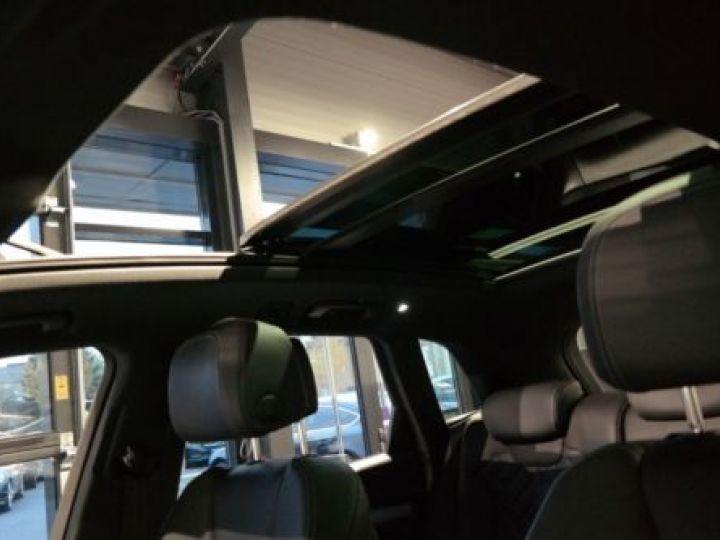 Audi Q5 2.0 TDI 190CH S LINE QUATTRO GRIS Occasion - 8