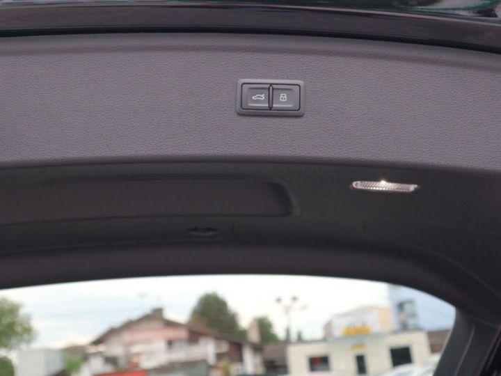 Audi Q5 2.0 TDI 190CH S LINE QUATTRO S TRONIC 7 NOIR Occasion - 7