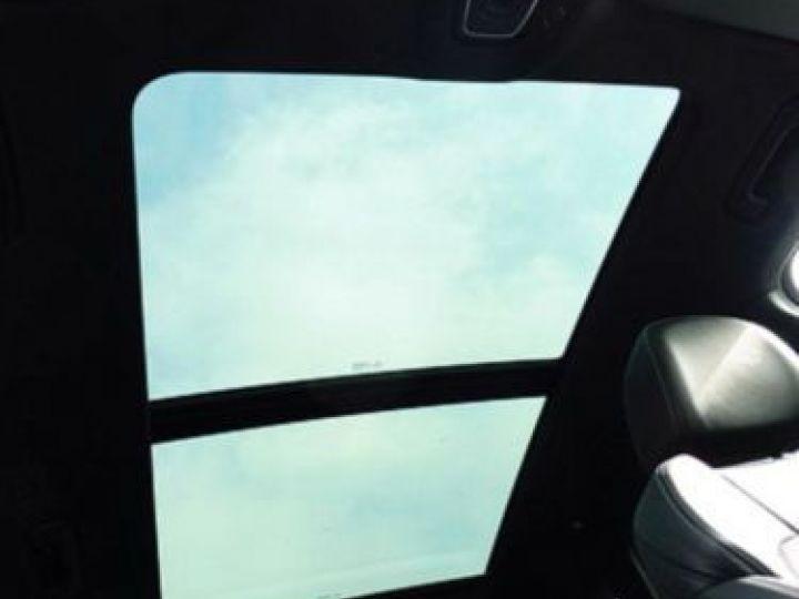 Audi Q5 2.0 TDI 190CH S LINE QUATTRO S TRONIC 7 BLANC - 9