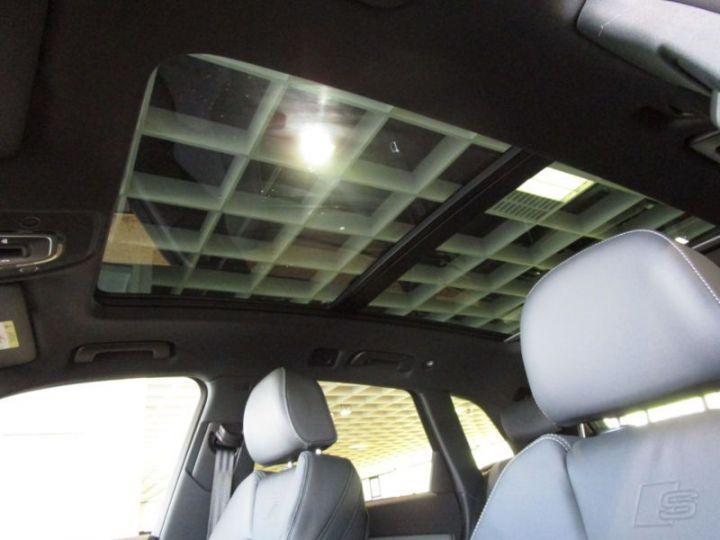 Audi Q5 2.0 TDI 190CH S LINE QUATTRO S TRONIC 7 GRIS Occasion - 11