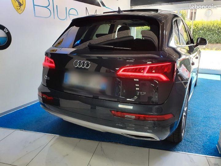 Audi Q5 2.0 TDI AVUS 2018 Autre - 2