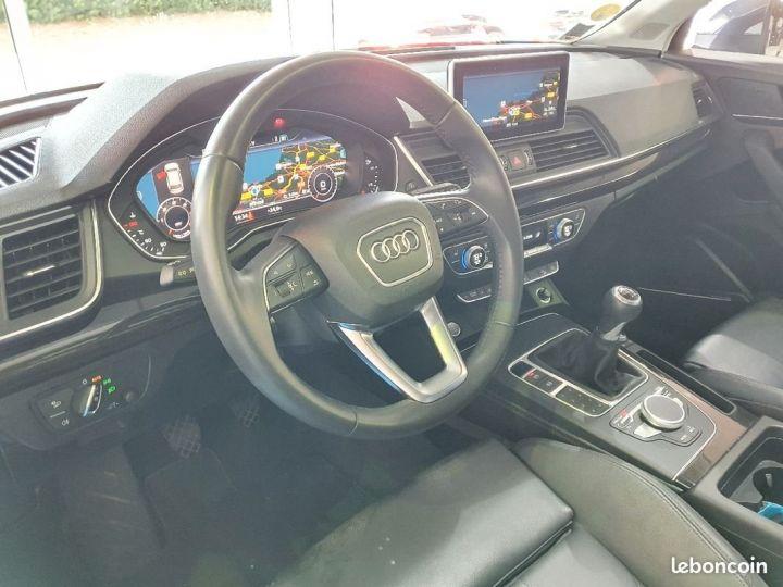 Audi Q5 2.0 TDI AVUS 2018 Autre - 3