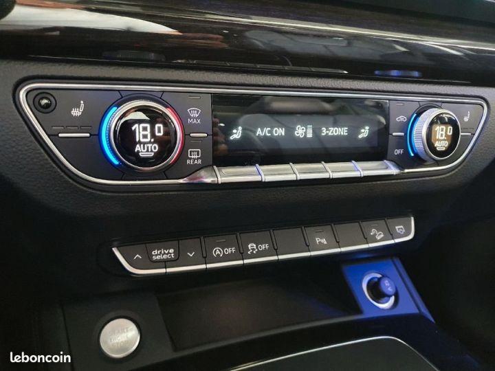 Audi Q5 2.0 TDI AVUS 2018 Autre - 4