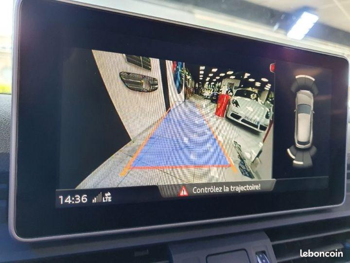 Audi Q5 2.0 TDI AVUS 2018 Autre - 5