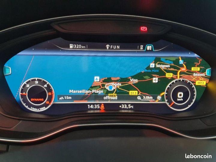 Audi Q5 2.0 TDI AVUS 2018 Autre - 6