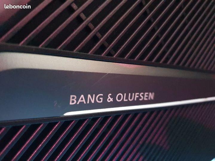 Audi Q5 2.0 TDI AVUS 2018 Autre - 7
