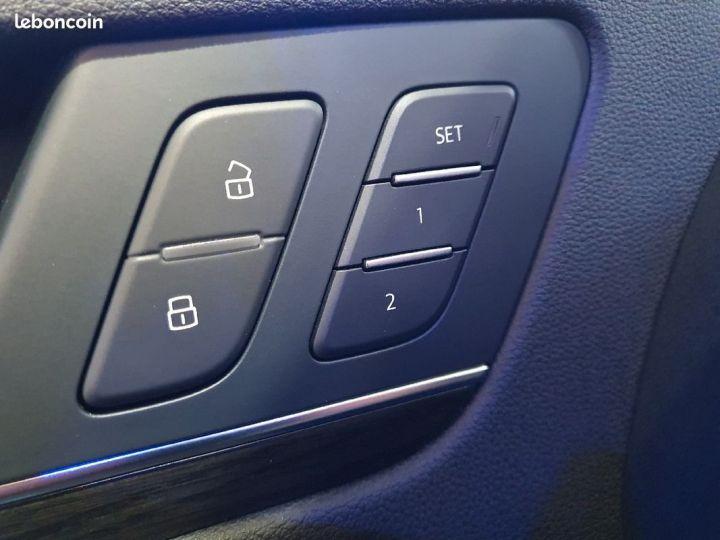 Audi Q5 2.0 TDI AVUS 2018 Autre - 8