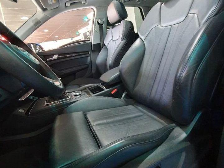 Audi Q5 2.0 TDI AVUS 2018 Autre - 9