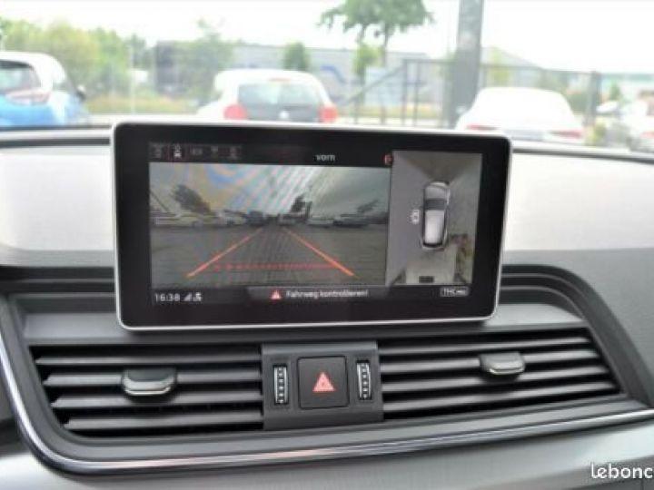 Audi Q5 2.0 TDI quat. S-tr. Matrix LED Virtual Noir - 5