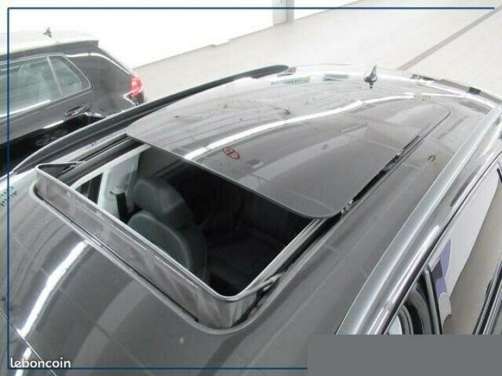 Audi Q5 2.0 TDI Quattro S-Line Noir - 5