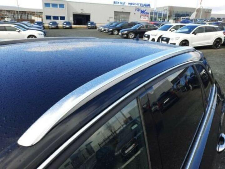 Audi Q5 2.0 TDI quattro S line NOIR  - 9