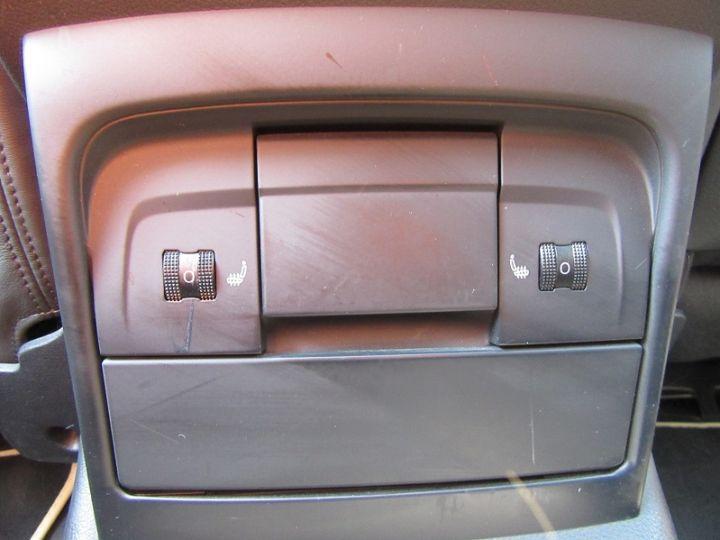 Audi Q5 2.0 TFSI 245CH AVUS QUATTRO TIPTRONIC Gris Clair Occasion - 11