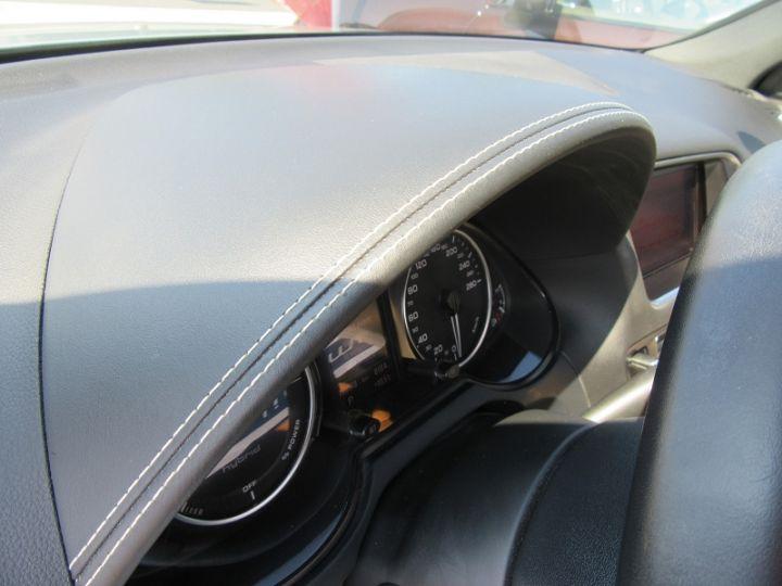 Audi Q5 2.0 TFSI 245CH AVUS QUATTRO TIPTRONIC Gris Clair Occasion - 18