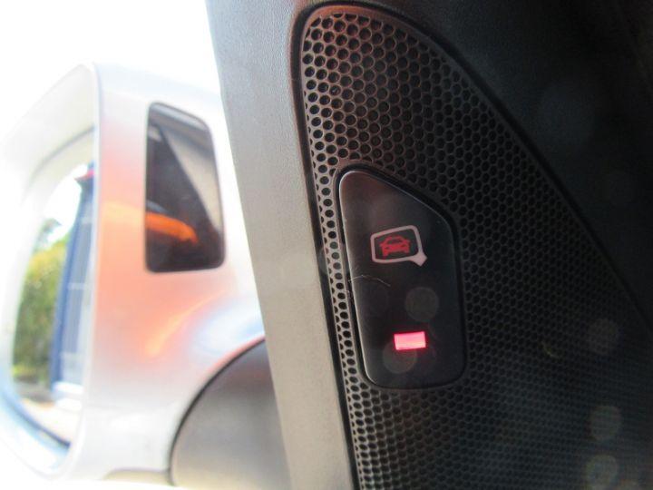Audi Q5 2.0 TFSI 245CH AVUS QUATTRO TIPTRONIC Gris Clair Occasion - 19