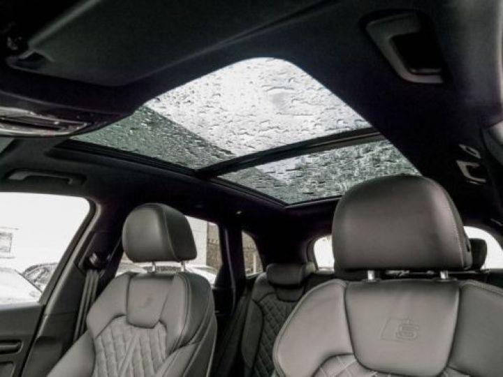 Audi Q5 2.0 TFSI 252CH S LINE QUATTRO S TRONIC 7 GRIS Occasion - 9