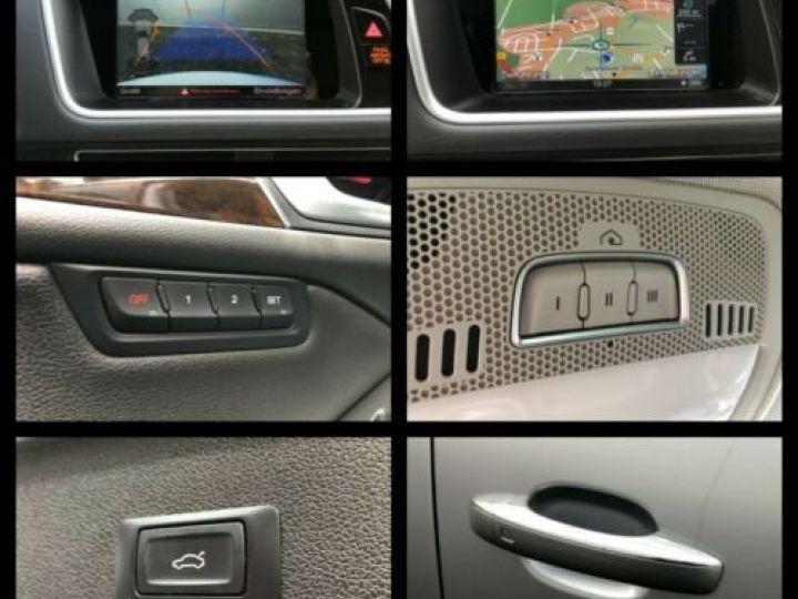 Audi Q5 2.0 TFSI quattro Panorama NAVI Camera  - 10