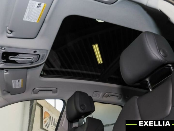 Audi Q5 2.0 TFSI Quattro S-Tronic BLEU PEINTURE METALISE Occasion - 12